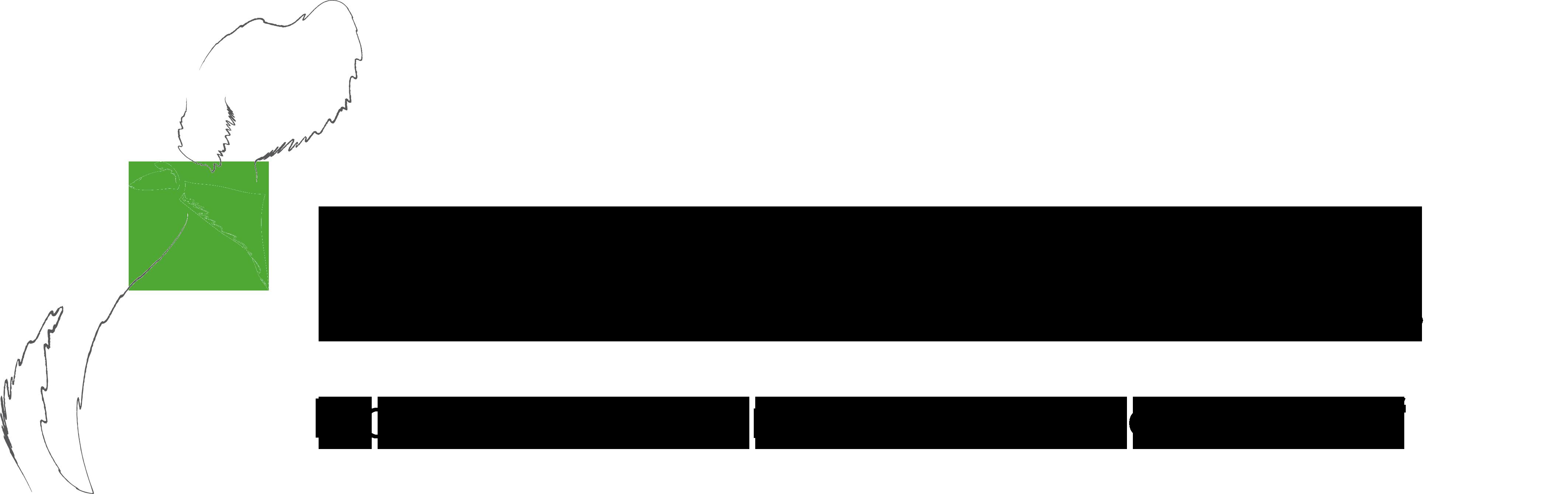Fellnasenladen